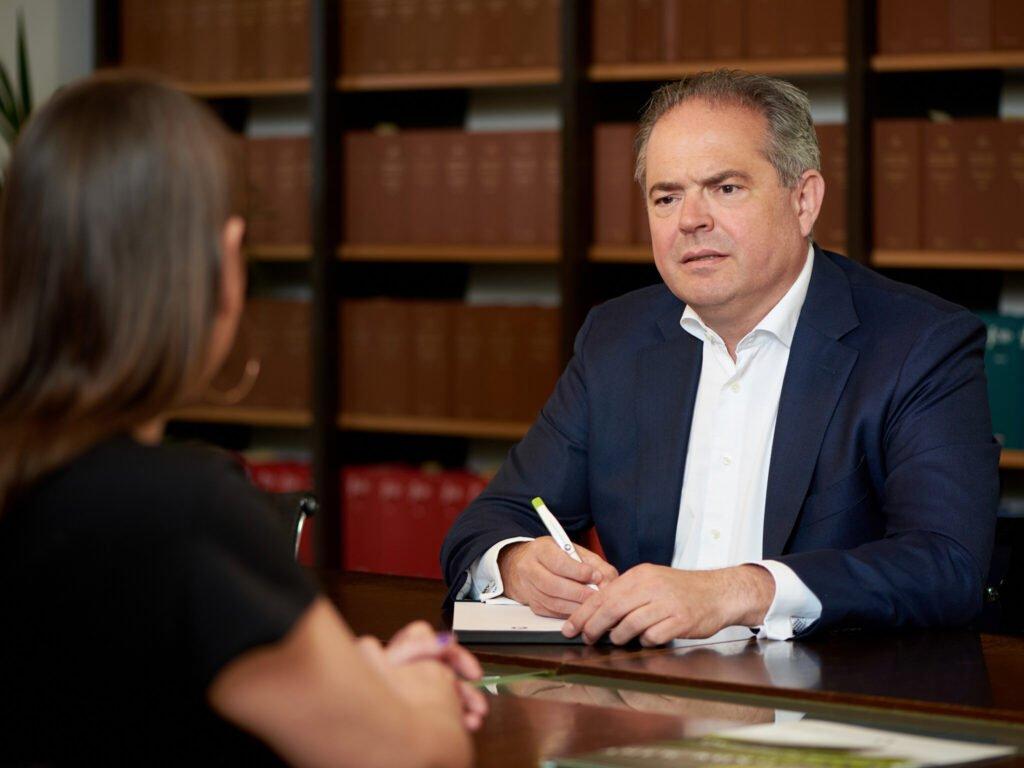 Asselberg en Klinkhamer Advocaten 1