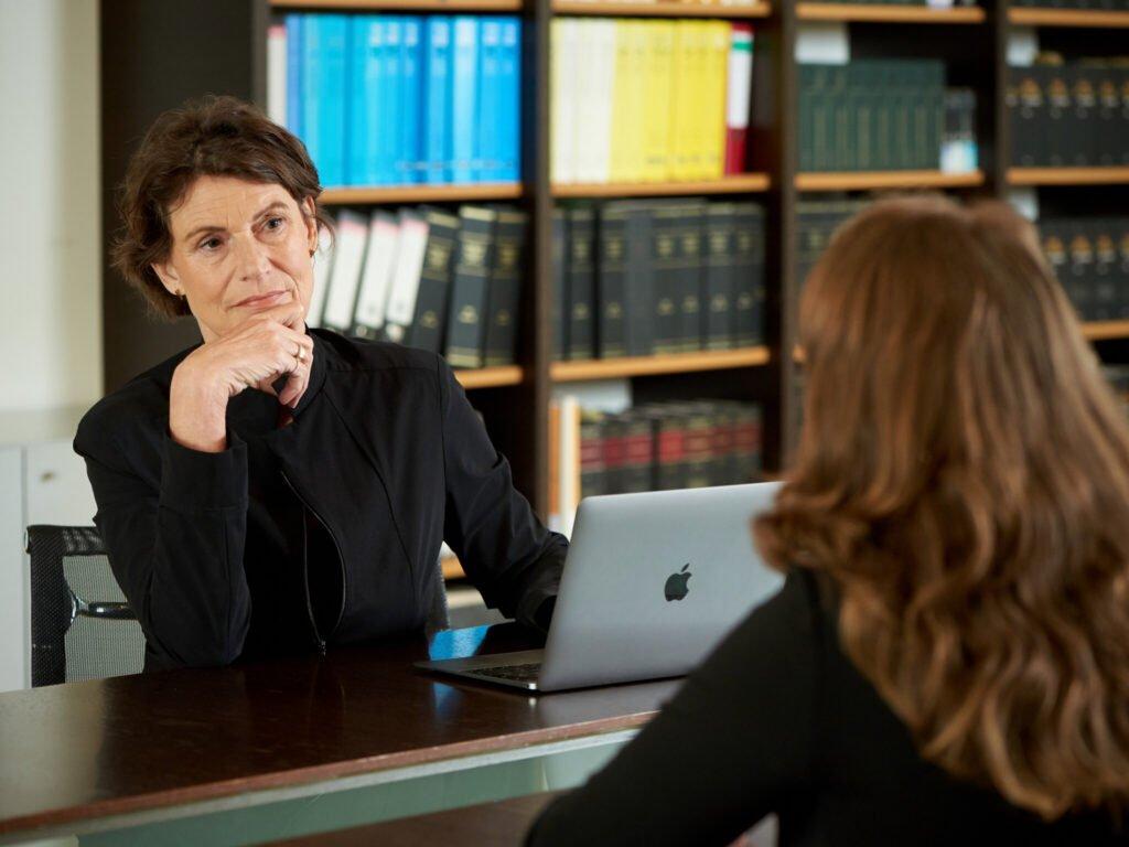 Asselberg en Klinkhamer Advocaten 2