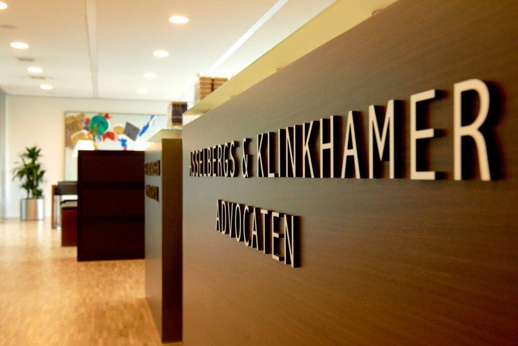 Asselberg en Klinkhamer Advocaten 5