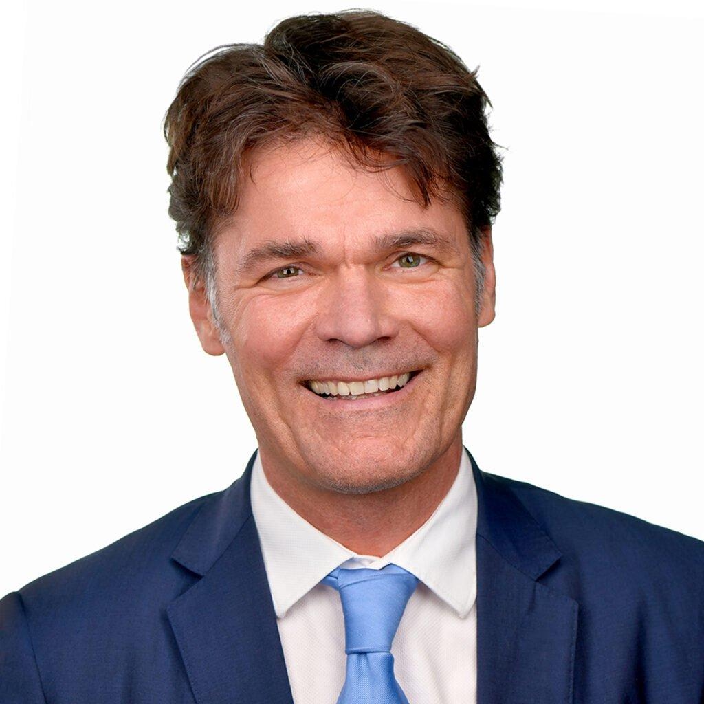 Burgemeester Depla Breda