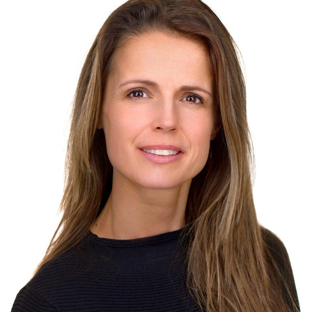Didie Schackman