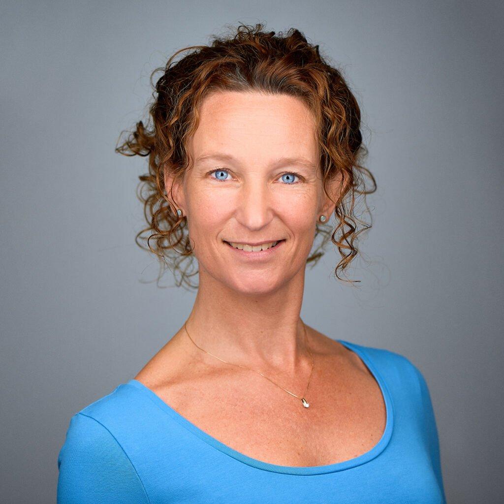 Judith Herrewijn