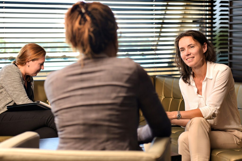 Netherlands Business Academy 5