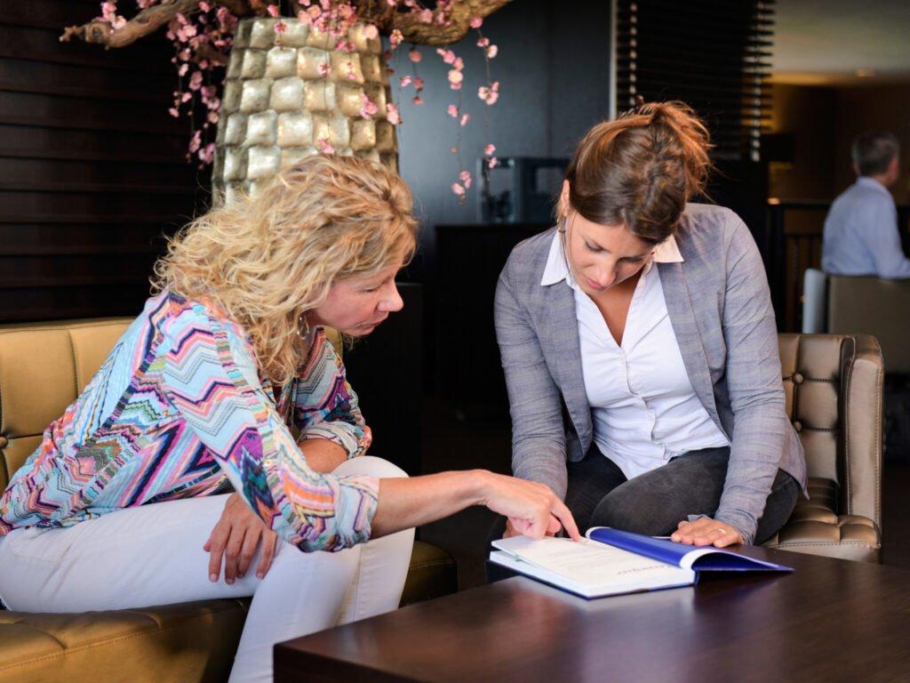 Netherlands Business Academy 6