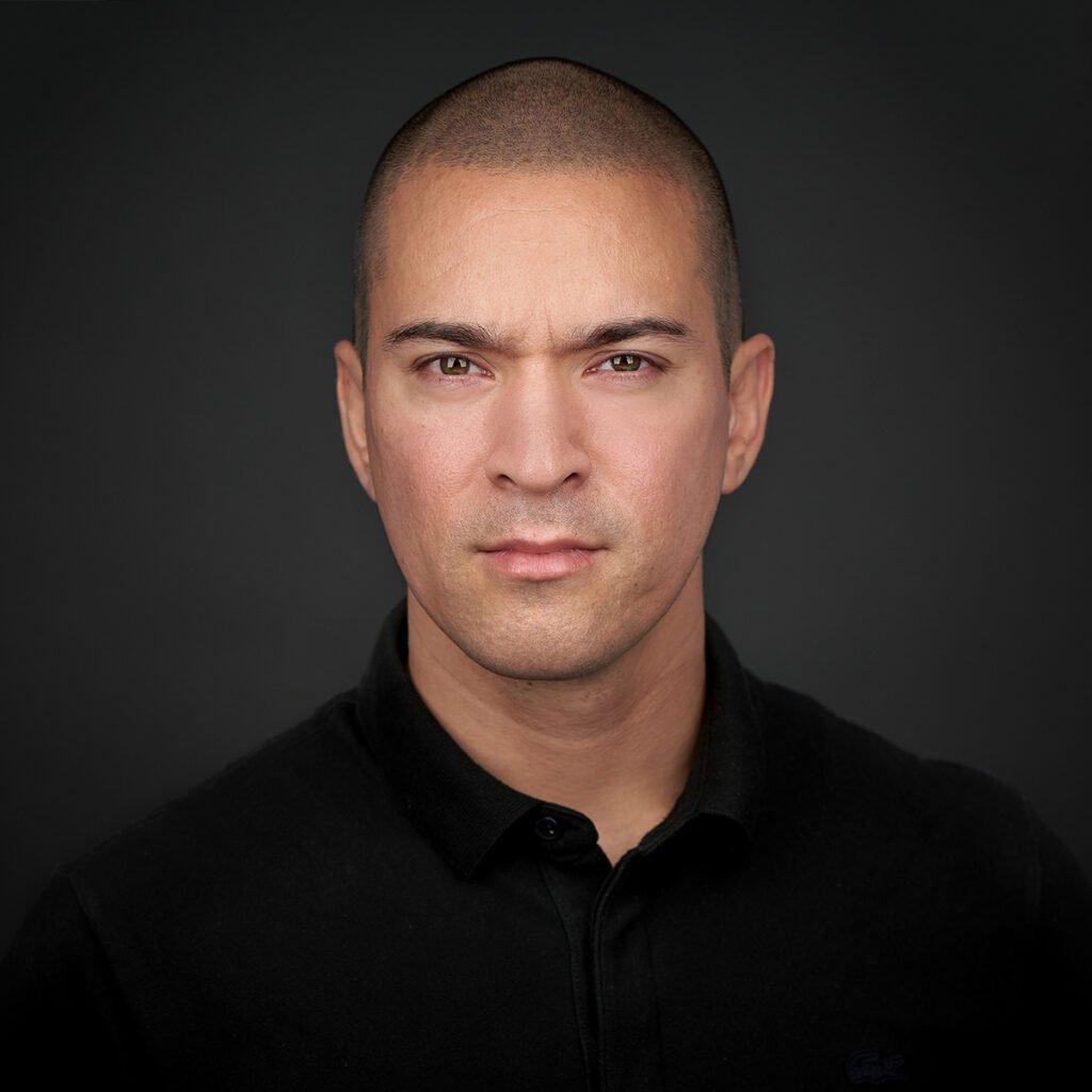 Tibor Olgers
